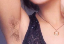 能不能连续用两次脱毛膏 用了可以化妆吗-三思生活网