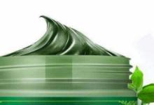 绿豆面膜可以排毒吗 绿豆面膜可以去粉刺吗-三思生活网