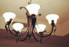 开灯睡觉会长斑吗 一开灯蚊子就没了-三思生活网