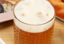 啤酒可以直接敷脸吗 用冷啤酒还是温啤酒-三思生活网