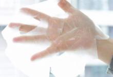 烟酰胺之前要爽肤水吗 烟酰胺和面膜的使用顺序-三思生活网
