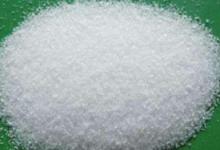 a酸是处方药还是非处方药 和水杨酸的区别-三思生活网