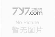 """北京婚博会引爆""""婚嫁经济"""", 到喜啦满足市场新刚需-三思生活网"""