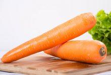 生吃胡萝卜的危害 生吃胡萝卜要注意什么-三思生活网