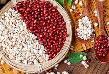 红豆薏米茶可以减肥吗 红豆薏米茶的功效-三思生活网