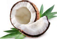 经常喝椰子水的危害 喝椰子水的禁忌-三思生活网