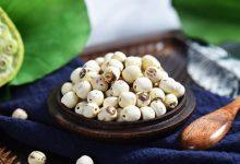 莲子的功效与作用吃法 莲子的好处与食用方法-三思生活网
