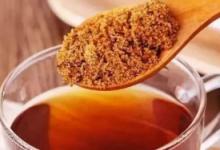 红糖蜂蜜有什么功效 红糖蜂蜜怎么做-三思生活网