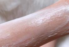 身体乳开封能用多久 怎么保存用的时间更久-三思生活网