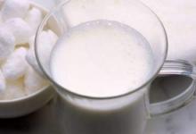 牛奶面膜是白天敷好还是晚上敷好 第二天可以敷吗-三思生活网