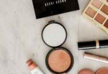 化妆品什么对化妆品的安全和功效负责-三思生活网