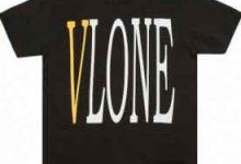 vlone短袖怎么分辨真假-三思生活网