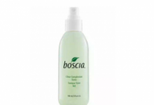 boscia是哪个国家的品牌 boscia博倩叶怎么样-三思生活网