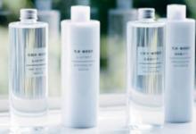 化妆水和爽肤水有区别吗 哪个好用-三思生活网