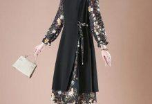 50岁的女人穿什么裙子最好看?-三思生活网