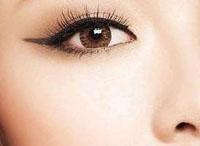 男士眼线画法 男生用什么颜色的眼线笔-三思生活网