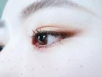 雀斑妆怎么画 什么是雀斑妆容-三思生活网