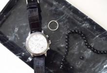 dw手表带子太长怎么办 怎么换表带-三思生活网
