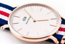 DW手表价格一般多少钱 正版和代购的价格区别-三思生活网