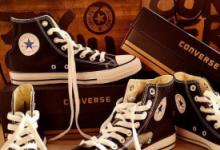 匡威是哪个国家的品牌 是耐克旗下的吗-三思生活网