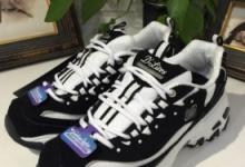 斯凯奇熊猫鞋怎么看真假 多少钱一双-三思生活网