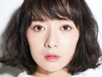 日系仿妆怎样画步骤 日系仿妆的精髓-三思生活网