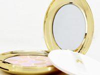 定妆粉哪个牌子好 定妆粉和粉饼的区别-三思生活网