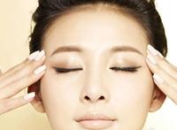 皮肤越来越差怎么办 5大误区要注意-三思生活网