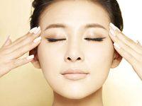 肌肤老化的原因 错误的方法让肌肤老化-三思生活网