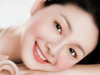清晨护肤的正确步骤 清洁水平衡油脂面霜-三思生活网
