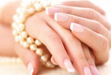 手指甲怎么保养 手指甲保养禁忌-三思生活网