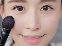 如何化运动妆容 哪些细节不能少-三思生活网