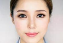 证件照化妆教程 证件照丑的原因-三思生活网