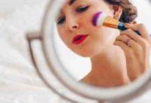 学生淡妆教程-三思生活网