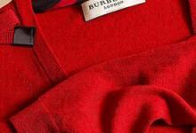 针织衫勾丝了怎么修补 和毛衣的区别-三思生活网