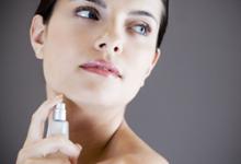 香水使用的部位 使用香水的注意事项-三思生活网