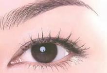 纹眉有害吗 纹眉的注意事项-三思生活网