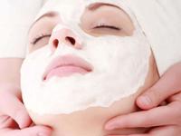 敷完面膜要不要洗脸 看面膜类型-三思生活网