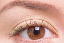 去眼袋手术危险吗 一般多少钱-三思生活网