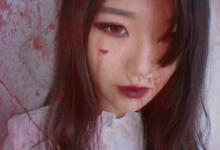 万圣节吸血鬼妆容的画法 万圣节吓人小故事有哪些-三思生活网