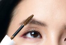 染眉膏的画法步骤 染眉膏的好处-三思生活网