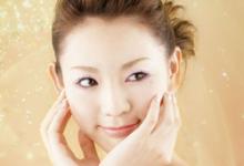 如何判断干性油性皮肤 护肤方案是怎样的-三思生活网