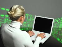 长期对电脑怎么护肤 黄瓜滋养眼部肌肤-三思生活网