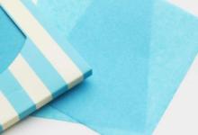吸油纸用多了好不好 经常用的坏处有哪些-三思生活网