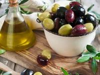 橄榄油使用方法 功效与作用有哪些-三思生活网