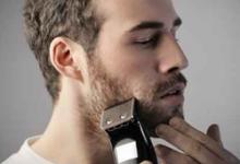 刮胡子的正确方法 最佳时间是多久-三思生活网