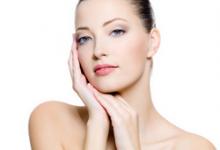 补水霜和乳液的区别 怎样让护肤品吸收更好-三思生活网