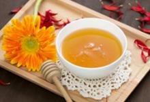 蛋清蜂蜜面膜可以天天做吗 怎么做及最佳时间-三思生活网