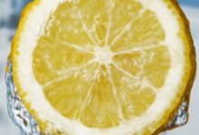 怎样用柠檬去斑 五种正确祛斑方法分享-三思生活网