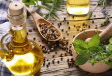 橄榄油可以擦身体吗 好处与坏处有哪些-三思生活网